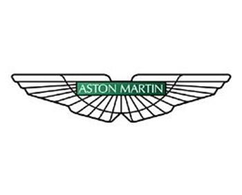 Picture for manufacturer Aston Martin