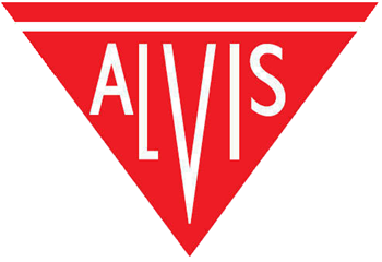Picture for manufacturer Alvis