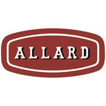 Picture for manufacturer Allard