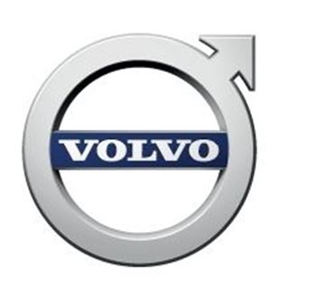 Picture for manufacturer Volvo