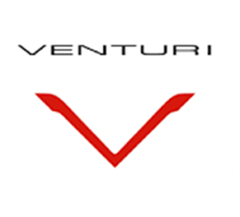 Picture for manufacturer Venturi