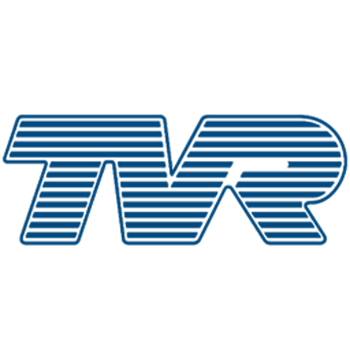 Picture for manufacturer Tvr