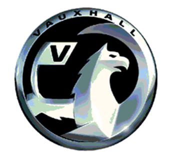 Picture for manufacturer Vauxhall