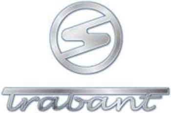 Picture for manufacturer Trabant