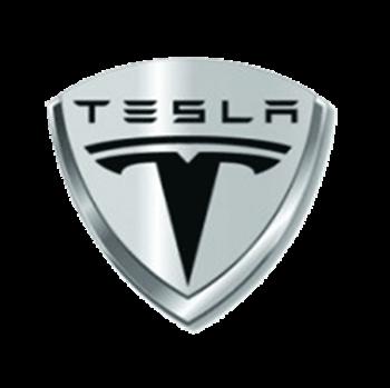 Imagen de fabricante de Tesla