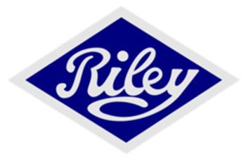 Picture for manufacturer Riley