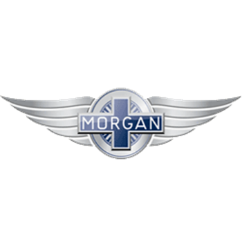 Picture for manufacturer Morgan