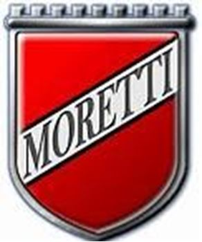 Picture for manufacturer Moretti
