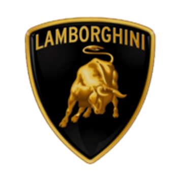 Picture for manufacturer Lamborghini
