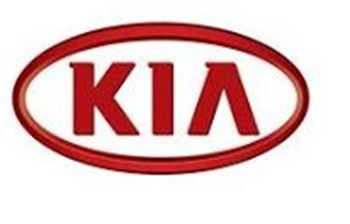 Picture for manufacturer Kia