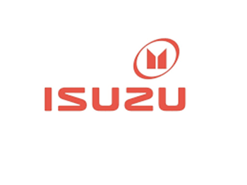 Picture for manufacturer Isuzu
