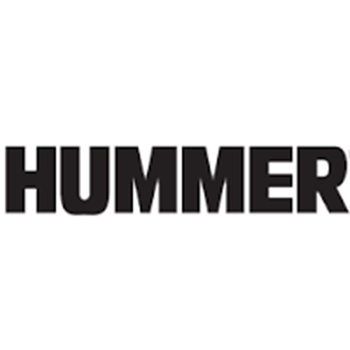 Imagen de fabricante de Hummer
