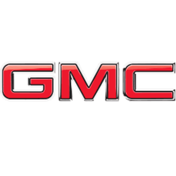 Picture for manufacturer Gmc