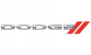 Picture for manufacturer Dodge