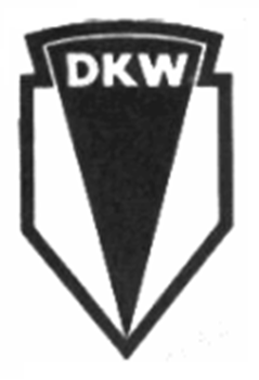 Picture for manufacturer Dkw