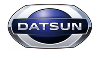 Picture for manufacturer Datsun