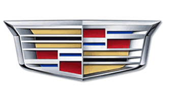 Picture for manufacturer Cadillac
