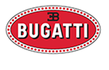 Picture for manufacturer Bugatti
