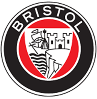 Picture for manufacturer Bristol