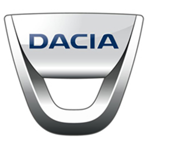 Picture for manufacturer Dacia