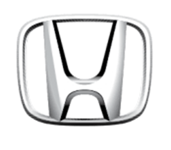 Picture for manufacturer Honda