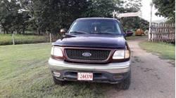 Imagen de Ford F-150