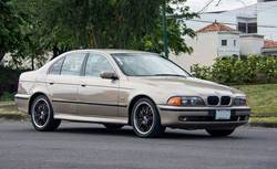 Images of Bmw 523