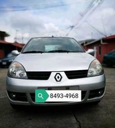 Images of Renault Clio