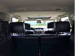 Images of Nissan Patrol