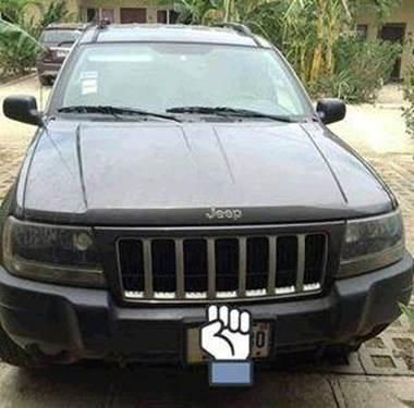 Jeep Cherokee Usados Auto Moto Costa Rica