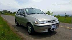 Images of Fiat Palio
