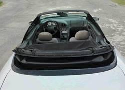 Images of Mitsubishi Eclipse