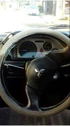 Images of Mitsubishi Colt