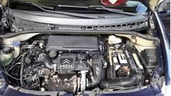 Images of Citroen C3