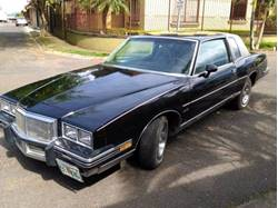Images of Pontiac Grand Prix