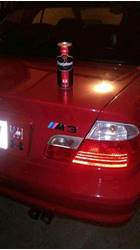Images of Bmw M3
