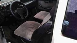 Images of Fiat Uno