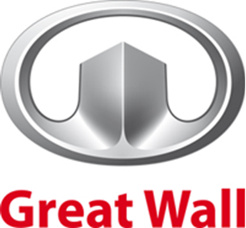 Picture for manufacturer Great Wall