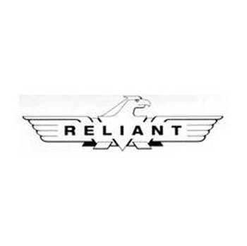 Picture for manufacturer Reliant