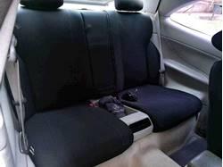 Images of Mercedes Benz CLK