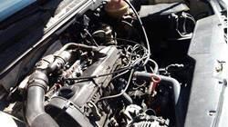 Imagen de Volkswagen Jetta