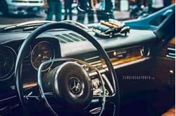 Imagen de Mercedes Benz Otro Modelo