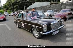 Images of Mercedes Benz Otro Modelo