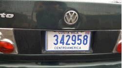 Imagen de Volkswagen Vento