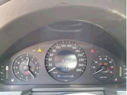 Imagen de Mercedes Benz 240
