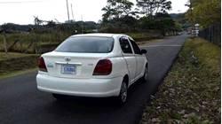 Imagen de Toyota Yaris