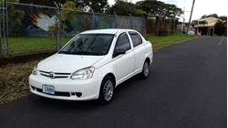 Images of Toyota Yaris