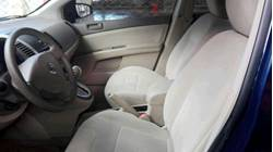 Images of Nissan Sentra