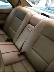 Images of Mercedes Benz 380