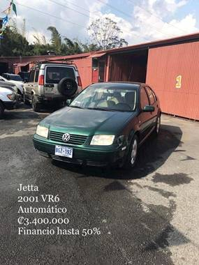 Picture of Volkswagen Jetta